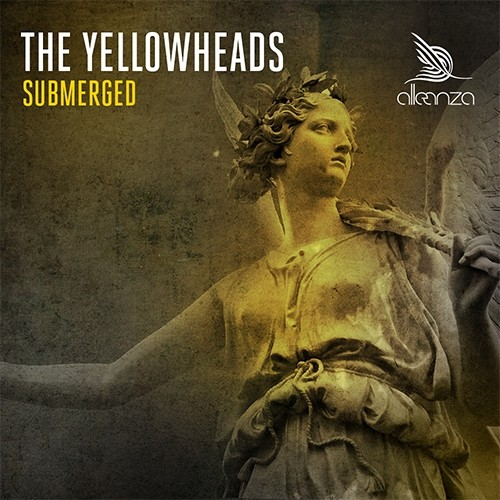 The YellowHeads – Submerged [ALLE038]